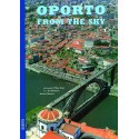 OPORTO FROM THE SKY