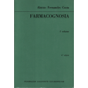 FARMACOGNOSIA, vol. 1