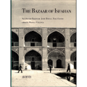 THE BAZAAR OF ISFAHAN